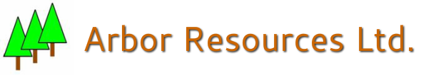 ARBOR RESOURCES Ltd